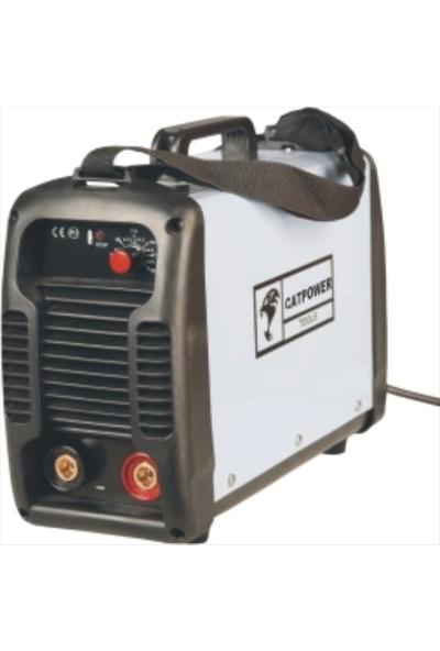 Catpower 2200-Inverter Kaynak Makinası