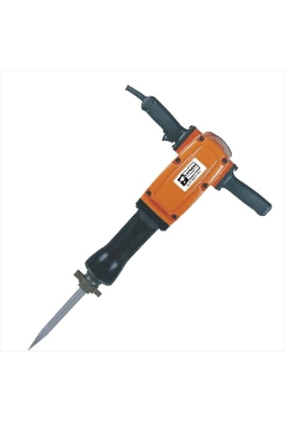 Catpower 7917-Elektrikli Kırıcılar 1850 Watt