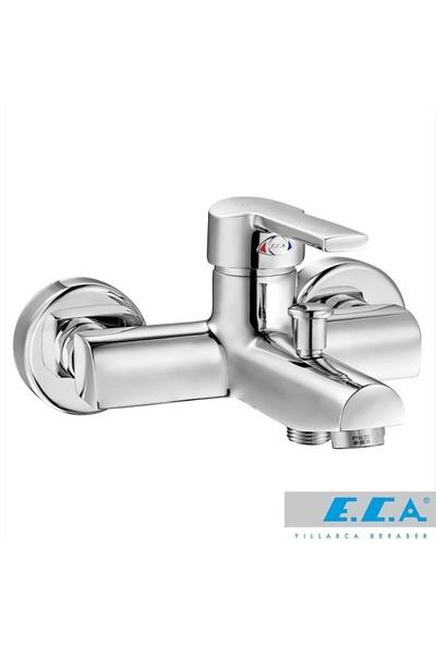 Eca Delta Banyo Bataryası