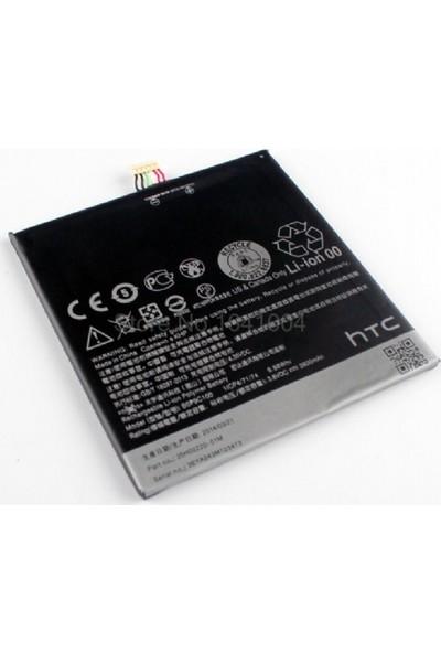 Casecrown HTC Desire 820 2600 mAh Batarya Pil