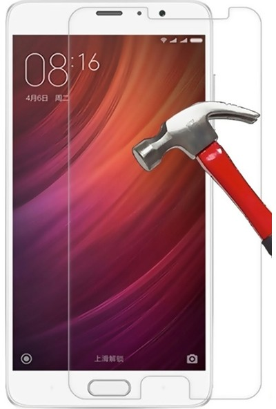 Kılıfshop Xiaomi RedMi Pro Ekran Koruyucu