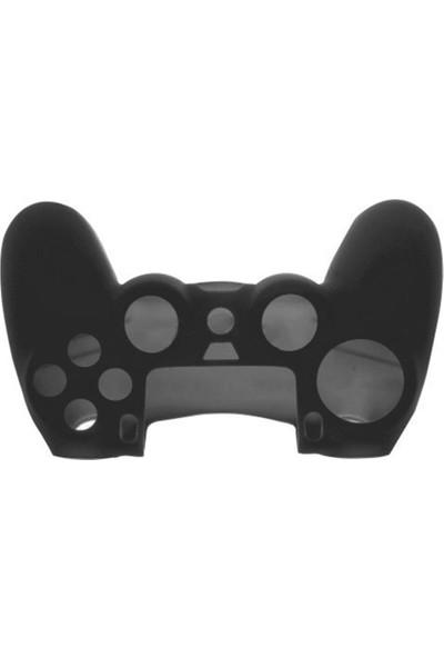Trendelektro Playstation Ps4 Controller Dualshock Silikon Kol Kılıf