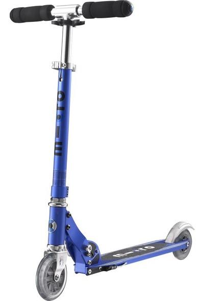 Micro Scooter Sprite Sapphire Mavi SA0084