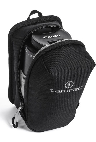 Tamrac Arc Lens Case 1.3 Lens Çantası T0325