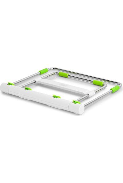Deep Cool V5PRO Tablet ve Notebook Stand ve Soğutucu