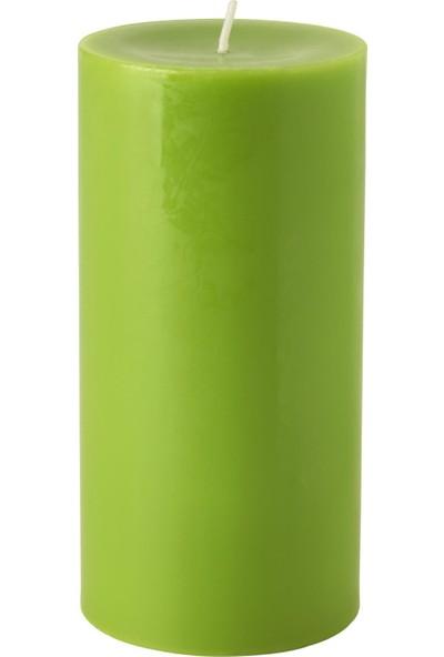 Neşedükkanı Mum Boyası - Yeşil