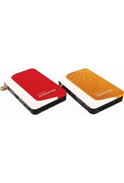 Skytech ST-27000 Full HD Mini Uydu Alıcısı