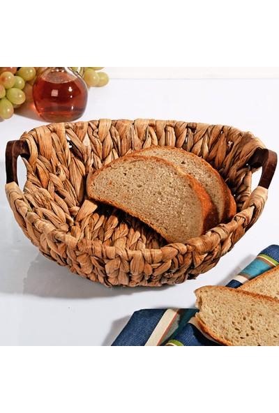 Ahsap Ekmek Kutusu Fiyatlari Ve Modelleri Hepsiburada