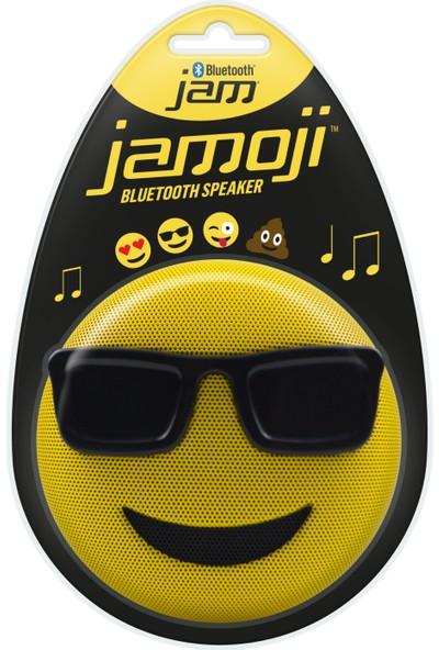 Jam Jamoji 2 Cool Sunglass Speaker - HX-PEM02-EU