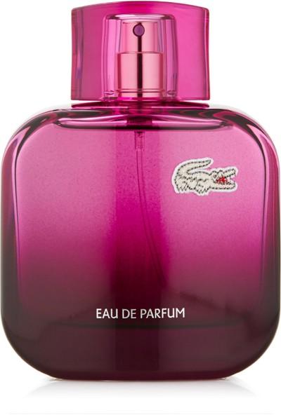 Lacoste Magnetic Edp 45 Ml Kadın Parfüm