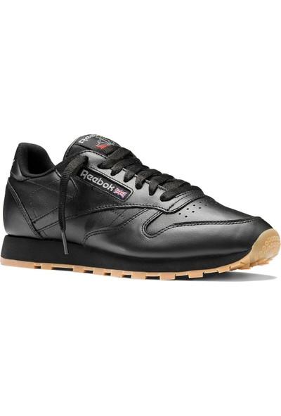 Reebok Unisex Spor Ayakkabı Cl Lthr 49800