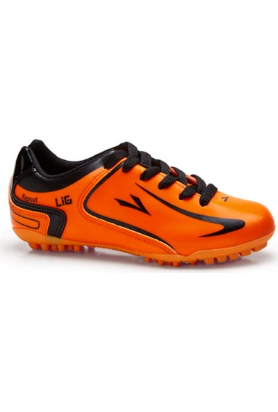 Lig Kepsut Halı Saha Ayakkabısı 08