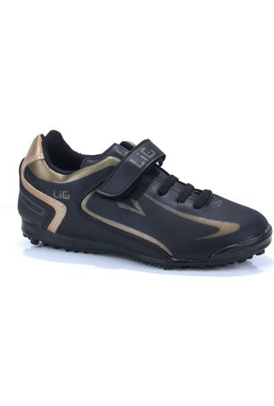 Lig Kepsut Cırtlı Halı Saha Ayakkabısı 02
