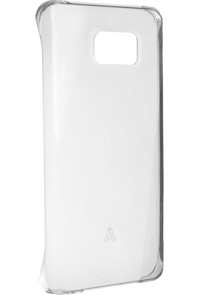 Anymode Samsung Galaxy Note 5 Sert Arka Kapak