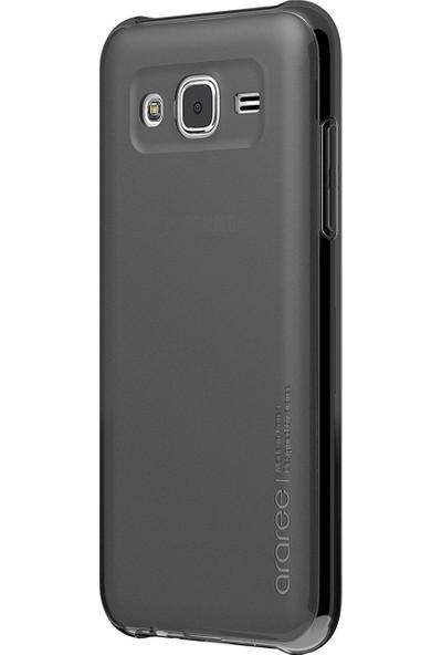 Samsung Araree J5 Arka Kapak