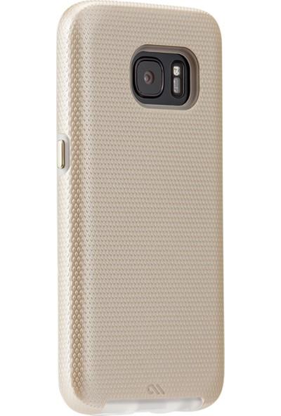 Samsung Case Mate Tough S7 Arka Kapak