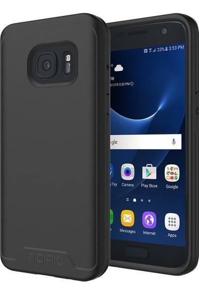 Incipio Performance Serısı Samsung Galaxy S7 Arka Kapak