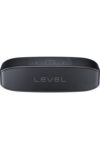 Samsung Level Box Pro Kablosuz Hoparlör - Siyah