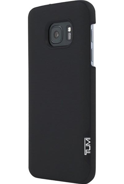 Samsung Tumı S7 Suni Deri Arka Kapak