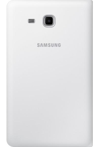 Samsung Tab A 7,0'' Kapaklı Kılıf