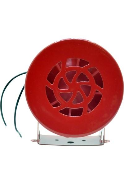 Best Mini Siren 220V