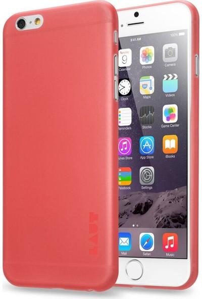 Laut Apple iPhone 6/6S Plus Slim Skin Kılıf