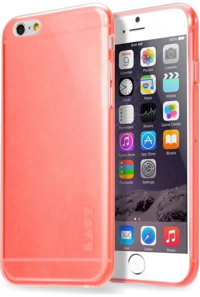 Laut Apple iPhone 6/6S Lume Kılıf