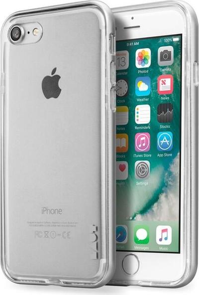 Laut Apple iPhone 7 Exoframe Kılıf