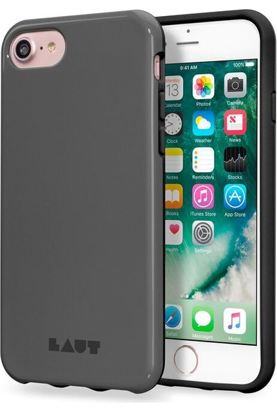 Laut Apple iPhone 7 Huex Kılıf