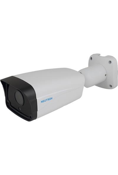 Neutron tra-7112 hd Güvenlik Kamerası