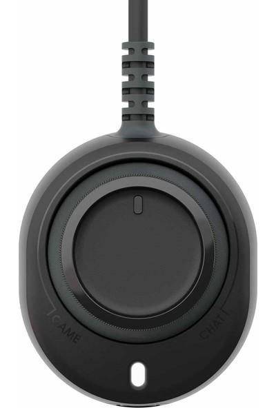 SteelSeries Arctis 5 USB RGB Oyuncu Kulaklığı 7.1