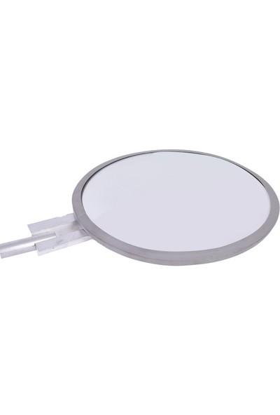 Ahsen Araç Altı Arama Aynası