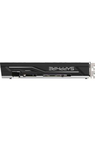 Sapphire Pulse Amd Radeon RX 570 4G 256Bit GDDR5 (DX12)PCI-E 3.0 Ekran Kartı 11266-04-20G
