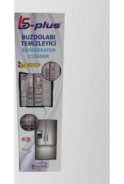 Arçelik Is Plus Buzdolabı Temizleyici