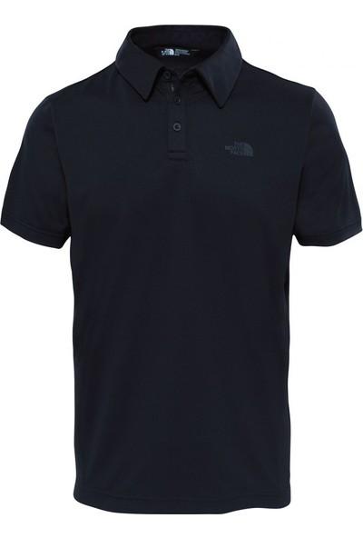 The North Face Erkek Tanken Polo T-Shirt