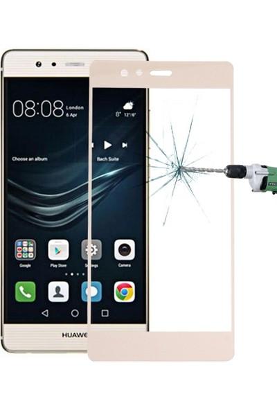 Ally Akıllıphone Huawei P9 Full Kaplama Ekran Koruyucu