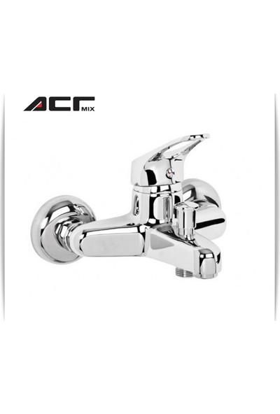 ACR Kitre Banyo Bataryası