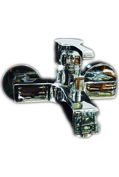 ACR Elit Banyo Bataryası