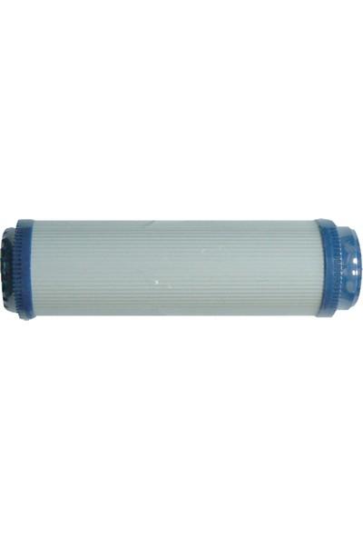 su arıtma cihazı Su Arıtma Cihazı Gac Karbon Filtre
