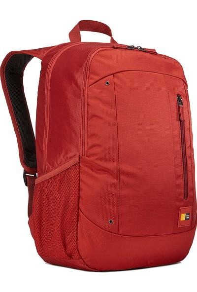 "Case Logic Jaunt Brick 15.6"" Notebook Sırt Çantası CA.WMBP115BRK"