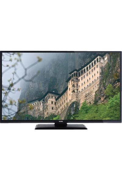 """Vestel 20HA5100 20"""" 51 Ekran Uydu Alıcılı LED TV"""