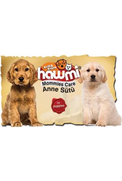 Hawmi Köpekler İçin Anne Süt Tozu 225Gr