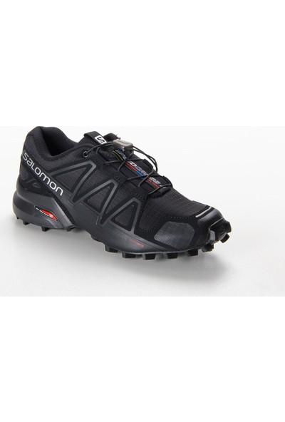 Salomon Speedcross 4 W Kadın L38309700.Bbbm