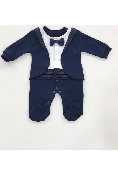 Babycity Havuzluhan Mymio Smokin Tulum