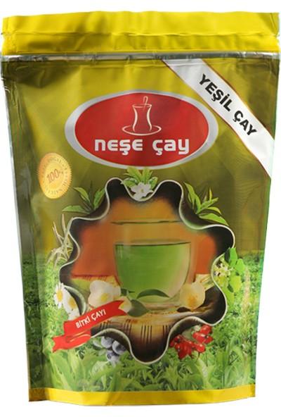 Neşe Çay Sade Yeşil Çay 150 gr
