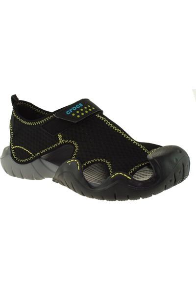 Crocs Swiftwater Sandal Men Erkek Sandalet