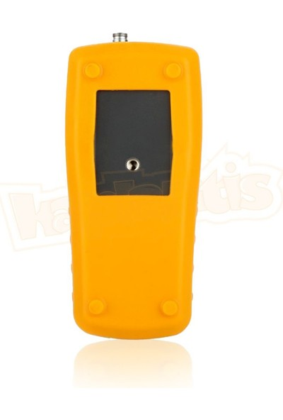 Benetech Gm8903 Anemometre Hava Akım Debi Ölçer