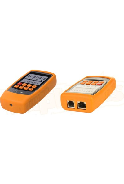 Benetech Gm60 Kablo Test Cihazı