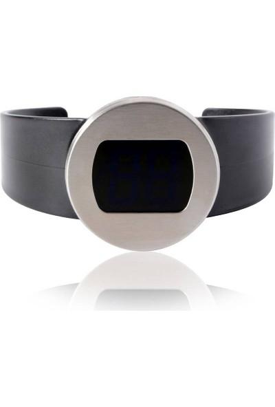 Aek-Tech 8002B Dijital Şarap Termometresi