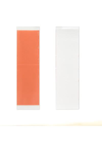 Walker Tape - Protez Saç Bandı - Red Liner 36 Adet Düz
